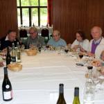 2014-06-01 à table 1