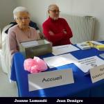 3accueil1