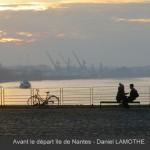 DL-Avant-depart-Nantes