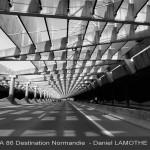DL-Destination-Normandie