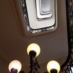 DL-Escalier-parisien
