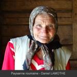 DL-Paysanne-roumaine