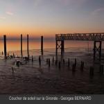 GB-Gironde1