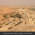 JE Autour de Faya-Largeau (Tchad)_2012-02-21_146_L1000px+Titre