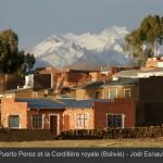 JE Puerto-Perez et la cordillère royale (Bolivie)_2009-11-08_191_L1000px+Titre
