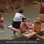 -MJ  Bain et Lessive en Famille_Birmanie 2012-05-05 - IMG 1147