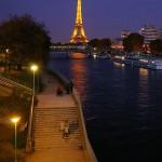 NS-Balade à Paris