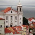 NS-Ciel gris sur Lisbonne1