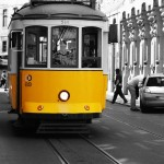 NS-Tramway à Lisbonne1